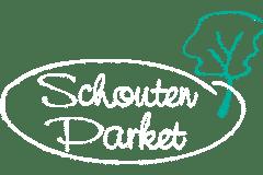 Logo - Schouten Parket